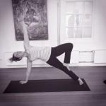 be strong pose yoga sarah piening