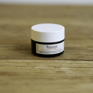 Rawceuticals_eye-and-lip-care-coldpressed