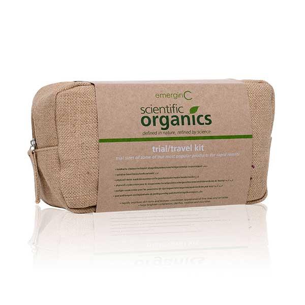 travel-kit-organics