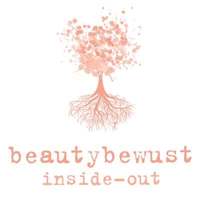 Beauty bewust
