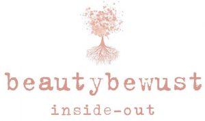 beautybewust-logo