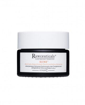 Rawceuticals Blend
